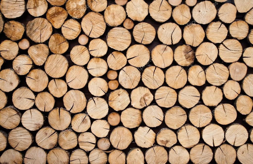 Деревянный сваи